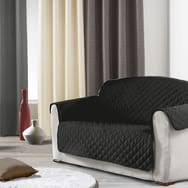 recouvre canapé housse de canapé et fauteuil à prix auchan et pas cher
