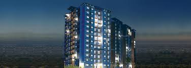sun apartment in sarjapur road bangalore by corporate leisure and
