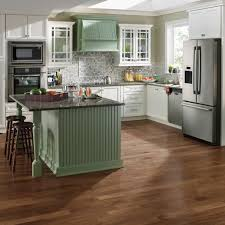 columbia intuition walnut 4 uniclic flooring engineered hardwood