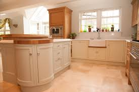 Neff Kitchen Cabinets Tec Lifestyle Charles Yorke Kitchen Tec Lifestyle