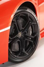 lamborghini aventador tyre price 100 cars lamborghini aventador lp700 4