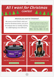 best gift card deals 2017 black friday holiday marketing ideas 2017 14 examples for black friday