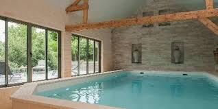 chambre d hote cabourg piscine guide gratuit ferme de l oudon chambre d hôte de charme gîte de
