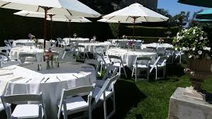 los angeles party rentals party rentals los angeleschair rentals opus event rentals