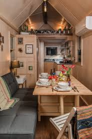 superb craftsmanship defines this 30 tiny house on wheels 1473 best for the tiny house images on pinterest small houses