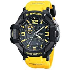 best deals on watches on black friday 91 best watching images on pinterest luxury watches men u0027s