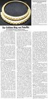Bad Kolberg Peterfitz U2013 Kolberger Lande