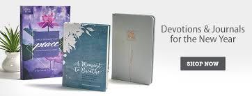 Christian Home Decor Lifeway Your Source For Bible Studies Christian Books Bibles