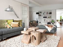 Decorative Chairs For Living Room Design Ideas Living Room Designs 59 Interior Design Ideas