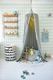 146 best quartos crianças images on pinterest creative ideas