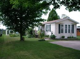 manufactured homes floor plans home and garage on pinterest idolza
