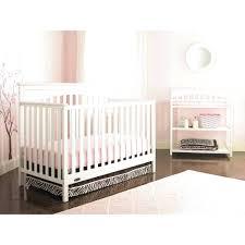 Convertible Crib Sale Baby Convertible Crib Europa Andover Reviews Cribs Canada Babies R