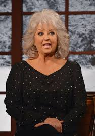 Paula Deen Pie Meme - will the food network cut ties with paula deen after n word