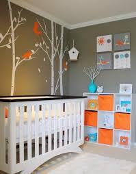 thème décoration chambre bébé d co chambre bebe originale theme decoration chambre bebe bahbe com