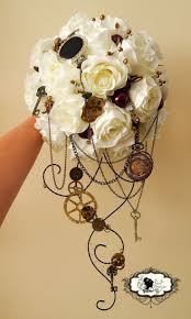 Halloween Wedding Gift Ideas Best 25 Steampunk Wedding Ideas Only On Pinterest Rustic