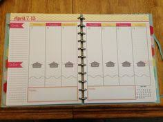 your own planner bullet journal modifying and decorating a5 filofax inserts with