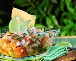 cuisine tahitienne traditionnelle recette thon à la tahitienne concombre tomates coco
