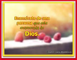 bajar imágenes de amor cristianas imágenes cristianas de amor para descargar gratis imagenes de