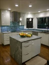 kitchen kitchen cabinet sheets high gloss veneer