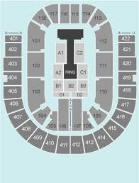 o2 arena floor seating plan wwe raw the o2 arena london on 14 05 2018 17 30
