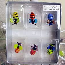 Quality Easter Decorations by Popular Easter Decorations Manufacturers Buy Cheap Easter
