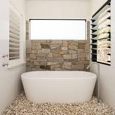 small half bathroom designs tiny half bathroom design ideas how to remodel a shower small