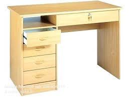 ordinateur de bureau packard bell conforama bureau angle pc bureau conforama bureau en pin conforama
