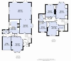 building floor plan generator hotel design ground floor plans imanada plan dwg file e2 loads4uk