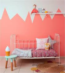 Kids Bedroom Wall Paintings Creative Painting Ideas For Kids Bedrooms In Beautiful Children