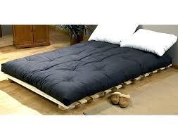 Folding Bed Frame Ikea Futon Beds Ikea Sofa Beds Futon Bed Base Ikea Krepim Club