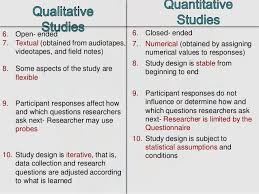 24 images of qualitative questionnaire template infovia net