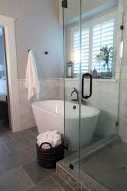 best 25 tub shower combo ideas only on pinterest bathtub at