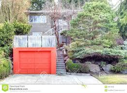 seattle deck over garagegarage with on top plans build garage