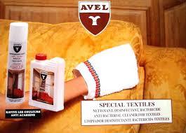 nettoyer canap tissu nettoyer canape tissus nettoyage canape tissu microfibre canape