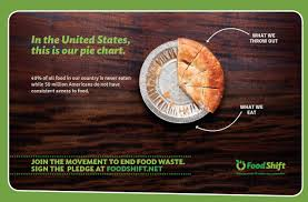 united states of america thanksgiving america recycles day extension master gardener
