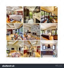 notorious contemporary minimalist duality kitchen interior design