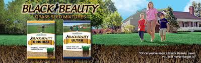 jonathan green grass seed fertilizer u0026 organic lawn care products