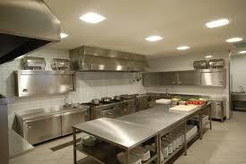 commercial kitchen ideas commercial kitchen design best 10 commercial kitchen ideas on