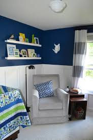 Baby Nursery Amazing Color Furniture by 98 Best Nursery Ideas Images On Pinterest Nursery Ideas Baby