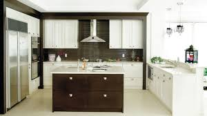 cuisine brun une cuisine vin les idées de ma maison
