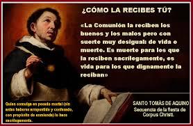 imagenes catolicas de humildad imágenes y frases católicas no se puede comulgar en pecado mortal