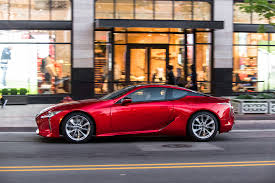 lexus lfa for sale mn lexus cars archives wilde lexus news