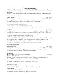 good questbridge essays dissertation supervisors jobs amd in 2004
