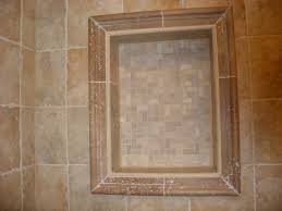 bathroom remodeling design and showroom economy kitchens and baths bathroom remodeling economy kitchens and baths of new jersey