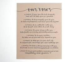 Wedding Ceremony Quotes 342 Best Wedding Vows Images On Pinterest Wedding Ceremonies