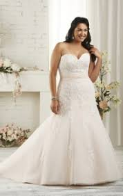 buy wedding dress in stock wedding dresses buy wedding dresses at best bridal prices