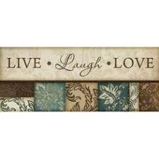 live laugh love art live love laugh by cassia beck live love laugh pinterest