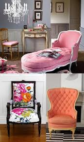 vintage sofas and chairs 62 best take a seat antique chairs sofas to enjoy images on