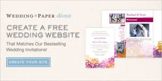 marriage invitation websites cool collection of best wedding invitation websites for you