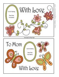 printable s day cards s day cards to color